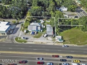 901 Bienville Blvd Ocean Springs MS 39564