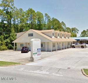 10536 Auto Mall Pkwy, D'Iberville, MS 39540