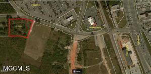 15479 Landon Rd, Gulfport, MS 39503