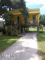 383 Main St, Biloxi, MS 39530