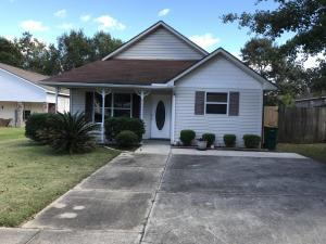 4404 Brodie Rd, D'Iberville, MS 39540