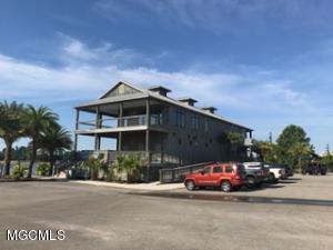 13247 Seaway Rd, Gulfport, MS 39503