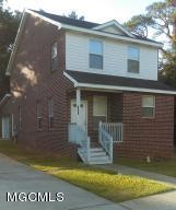 2981 Magnolia Ct, Gulfport, MS 39507
