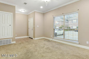 Great Location!  Move in ready!