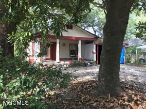 2415 17th Ave, Gulfport, MS 39501