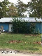 2014 43rd Ave, Gulfport, MS 39501