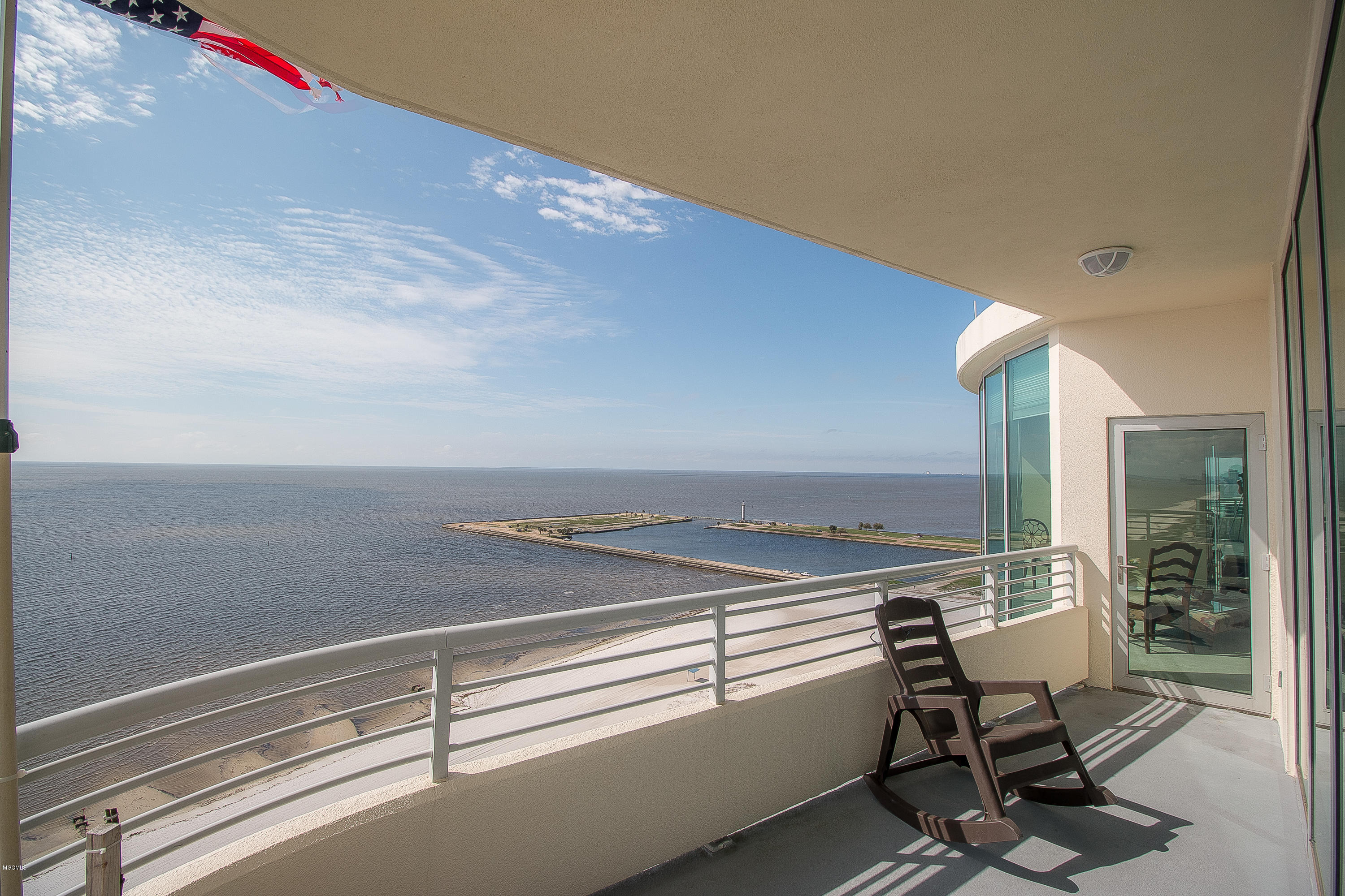2060 Beach Blvd Unit: 1605 Biloxi MS 39531