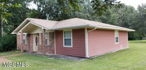 4400 Grass Ridge Rd