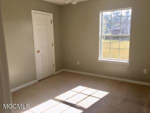 24813 Pine Rd