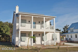 184 Phillips Dr, Gulfport, MS 39507