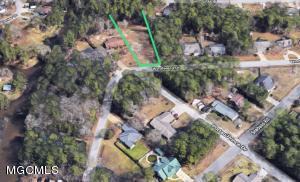 Lot 112 Windward, Gautier, MS 39553