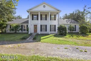 16035 Dedeaux Rd, Gulfport, MS 39503