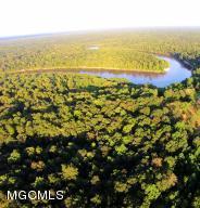 Lot 62 River Bluffs Dr, Vancleave, MS 39565