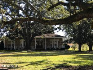 15520 Ms-613, Moss Point, MS 39562