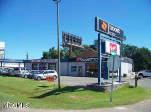9210 Highway 49, Gulfport, MS 39503