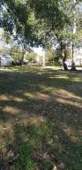 720 Ruth Ave Gulfport MS 39501