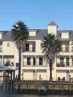 1400 Mill Rd Unit: 37 Gulfport MS 39507