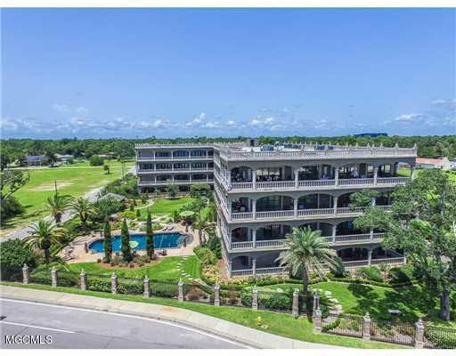 4640 W Beach Blvd Unit: A8 Gulfport MS 39501