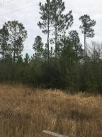 0 16th Section Rd Pass Christian MS 39571
