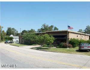 1600 22nd Ave, Gulfport, MS 39501