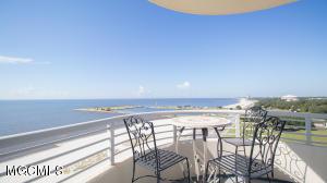 2060 Beach Blvd Unit: 904 Biloxi MS 39531