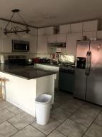 245 Mcdonnell Ave Unit: 234e Biloxi MS 39531