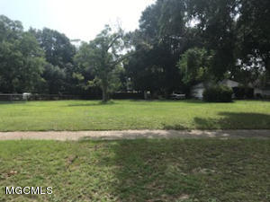 2410 20th Ave Gulfport MS 39501