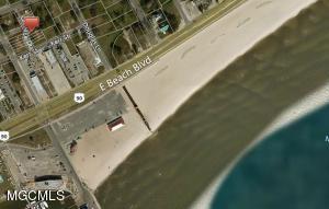 517 La Place Dr Unit: 5 Long Beach MS 39560