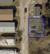 232 Nixon St, Biloxi, MS 39530