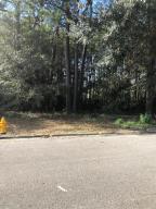 Lot 20 Creek Dr Gulfport MS 39503