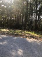Lot 21 Creek Dr Gulfport MS 39503
