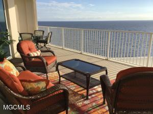 2668 Beach Blvd Unit: 1103 Biloxi MS 39531