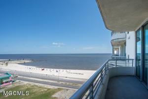 2060 Beach Blvd Unit: 908 Biloxi MS 39531