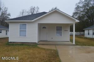 1909 47th Ave Gulfport MS 39501