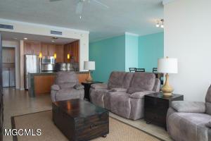 2060 Beach Blvd Unit: 903 Biloxi MS 39531