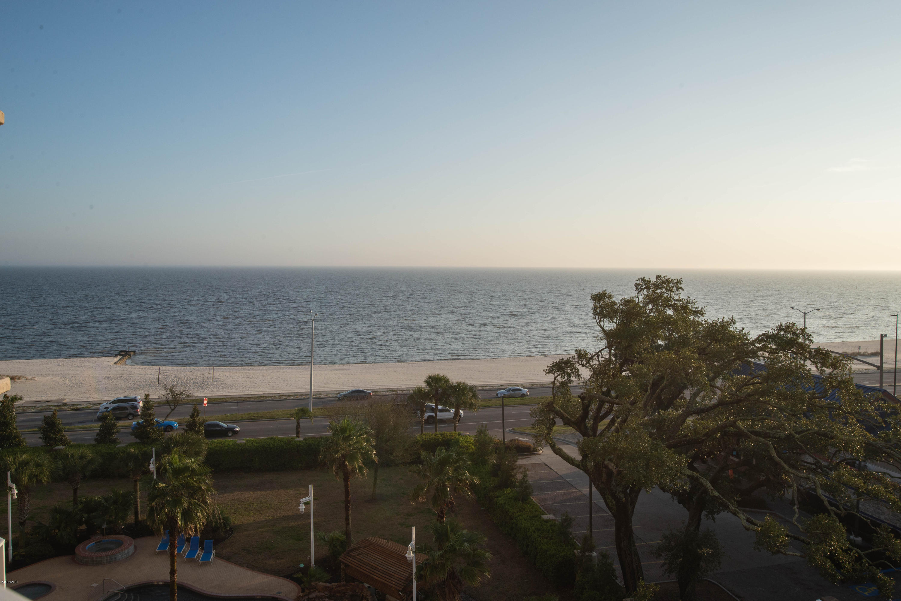 2668 Beach Blvd Unit: 601 Biloxi MS 39531