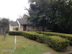 1911 21st Ave Gulfport MS 39501