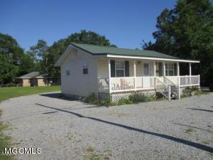 10442 Lamey Bridge Rd D'Iberville MS 39540