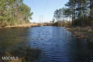13903 Three Rivers Rd Gulfport MS 39503