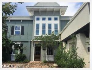 1520 29th Ave Unit: 34 Gulfport MS 39501