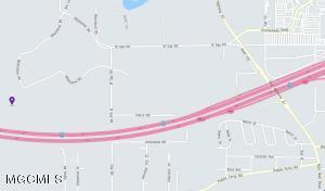 5275 Whetstone Rd D'Iberville MS 39540