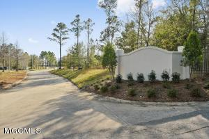 Lot 46 Savannah Estates Blvd. Biloxi MS 39532