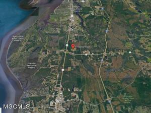 6117 Brown Rd Ocean Springs MS 39564