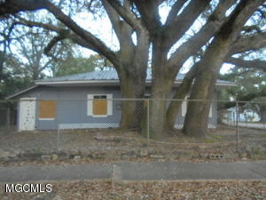 3224 14th St Gulfport MS 39501