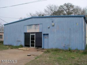 3204 B Ave Gulfport MS 39507