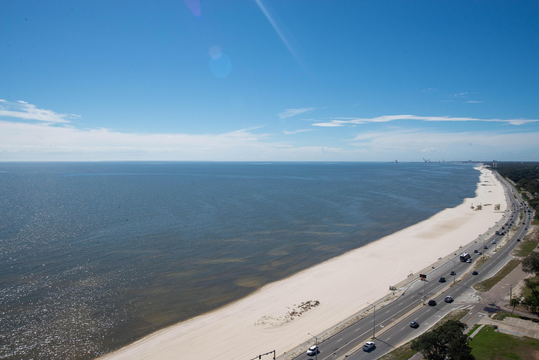 2668 Beach Blvd Unit: 2203 Biloxi MS 39531