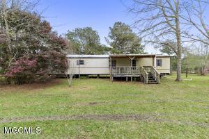 15224 Big Creek Rd Gulfport MS 39503