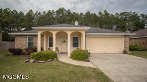 Homes For Sale In Biloxi Ms Houses For Sale In Biloxi Ms