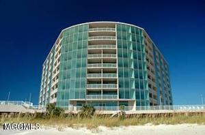 1899 Beach Blvd Unit: 609 Biloxi MS 39531