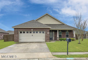 13777 Laurelwood Ln Gulfport MS 39503